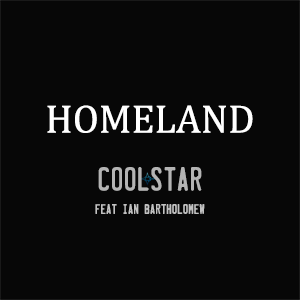 Coolstar cover of single